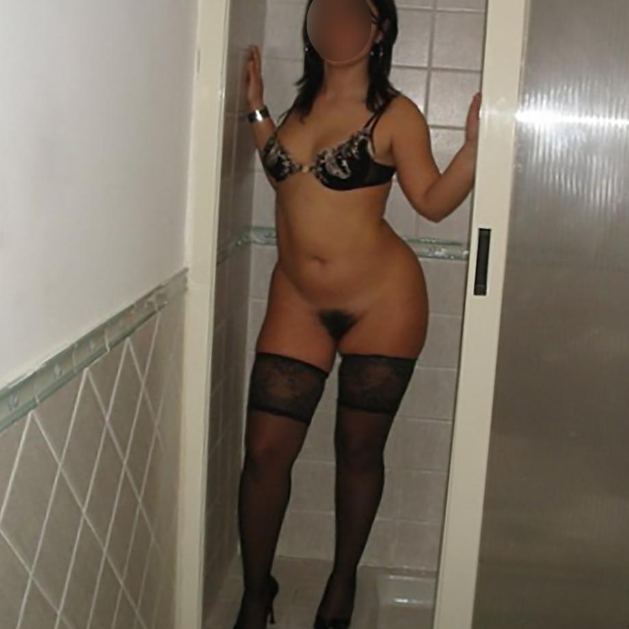escort girl paris anal.