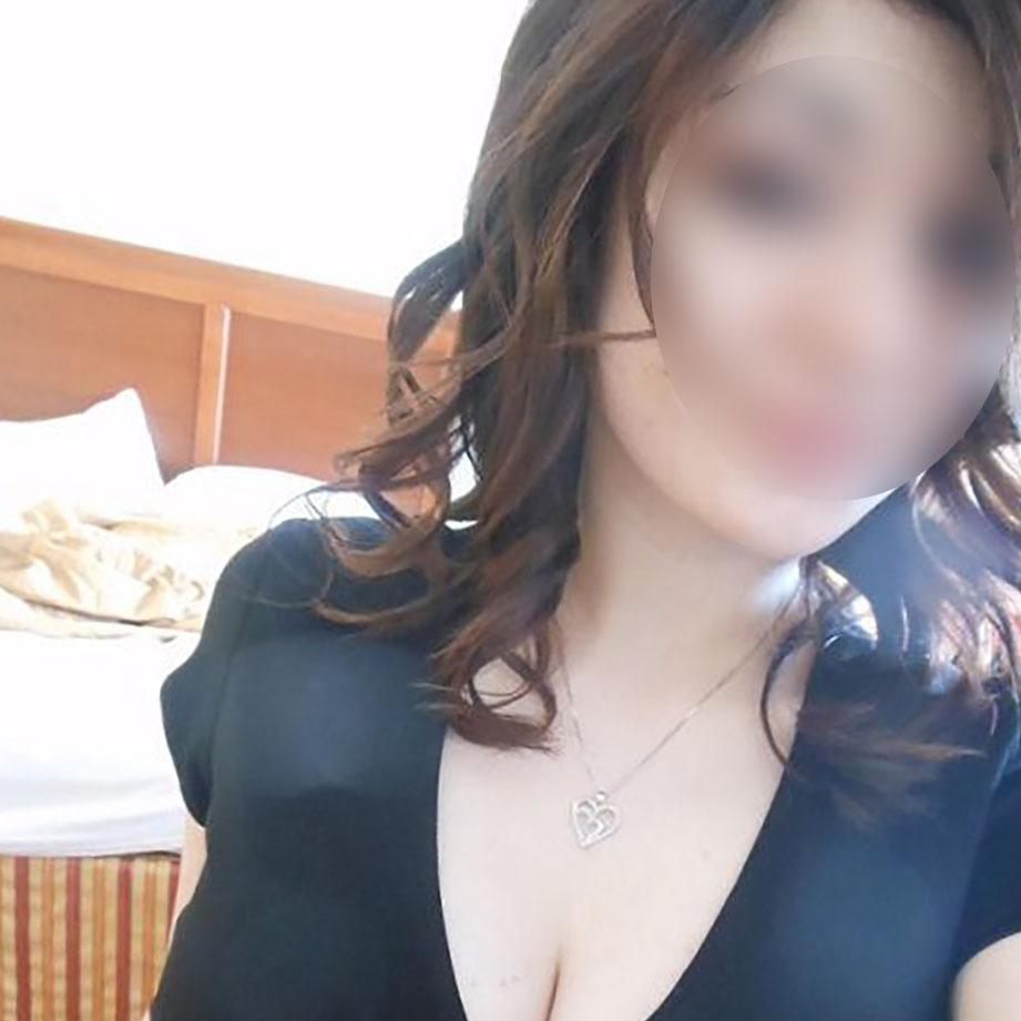 Cherche femme pour rencontre sexuelle