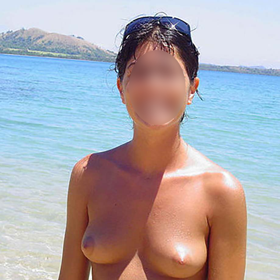 video hot gratuit annonce brest
