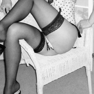 femme blonde sexy cherche plan cul sur Metz