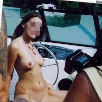 Asian Big Boty Porn Picter