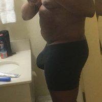 dâge moyen homme mature recherche homme pour sexe saint-paul