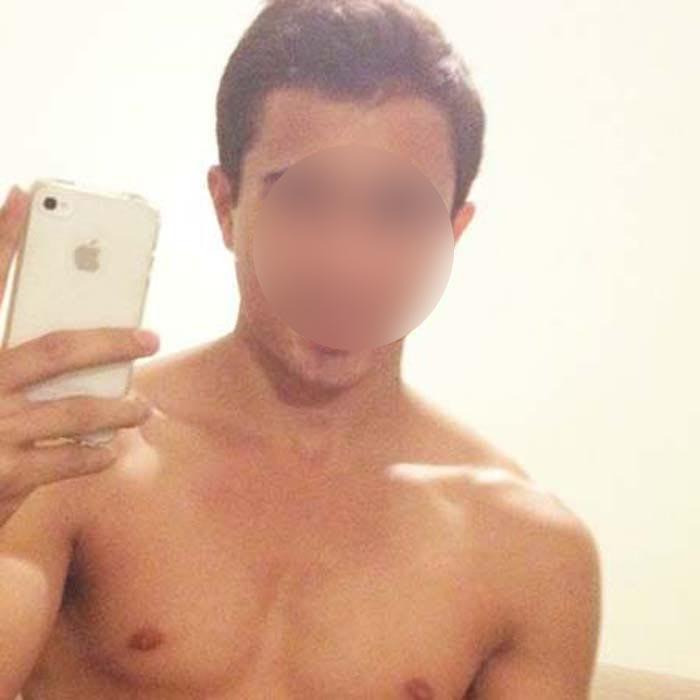 amateur bareback forum plan cul gay