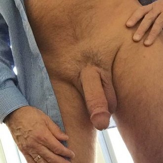 rencontre gay hommes mûrs