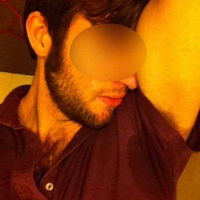 cherche jeune homme mature strasbourg