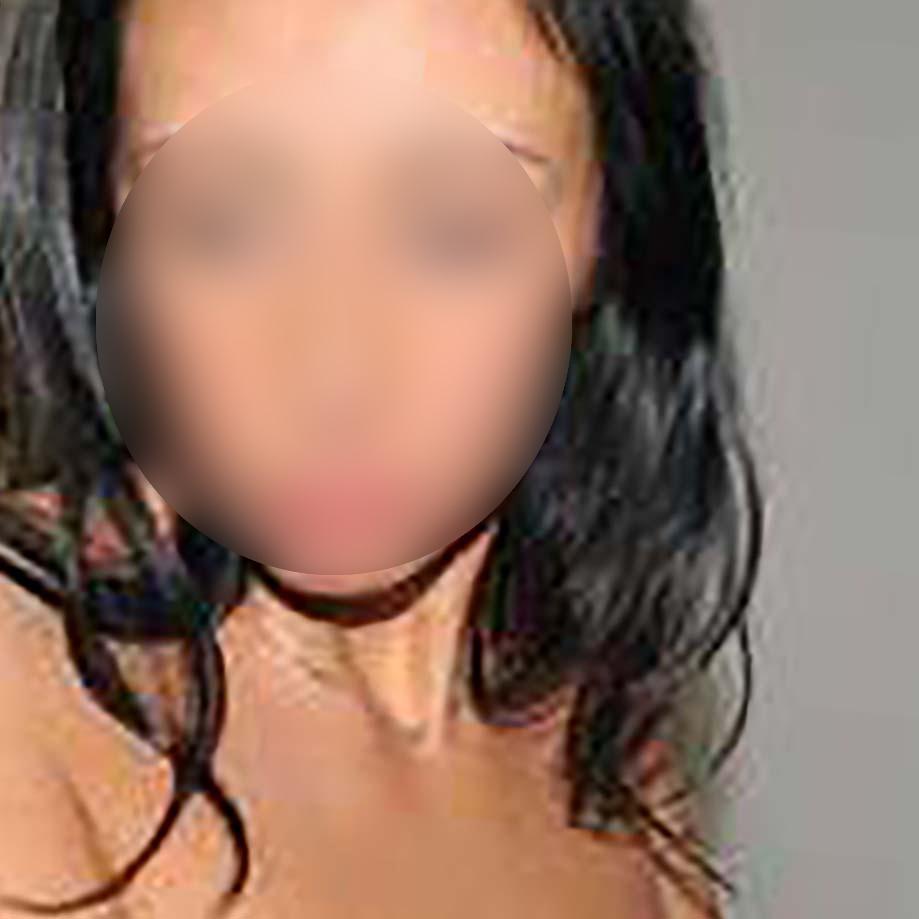femme mature video escort nantes