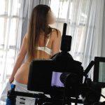 tournage film porno Bordeaux