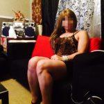 rencontre avec travesti amateur de Paris