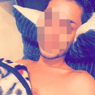 annonce plan gay escort gay black paris