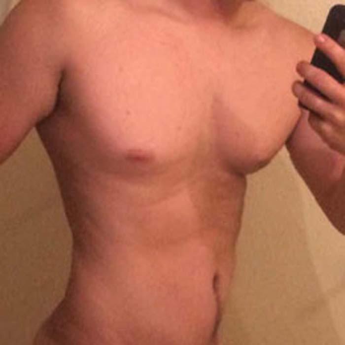 je voudrai rencontrer un gay sur mantes
