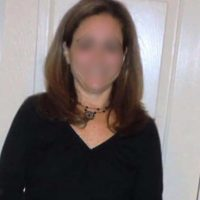Rencontre Sans Lendemain Avec Une Transsexuelle