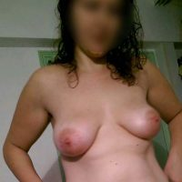 rencontre cougar colombes