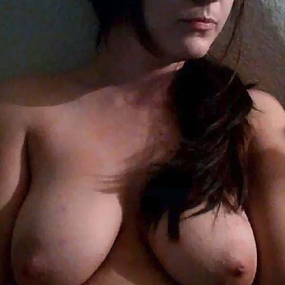 plan cul avec une femme sur lille annonce leboncoin sexy