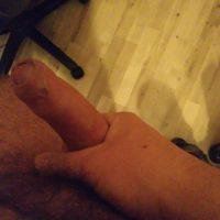 rencontre femme sexe bas rhin