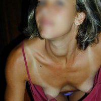 femme pour rencontre infidele sur Saint Etienne