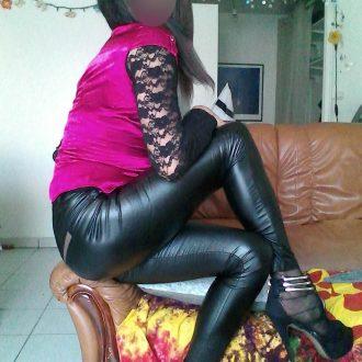 Cougar Cherche Une Aventure Sexe à Rouen