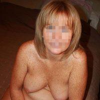femme mature a Lille