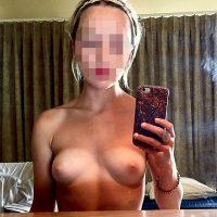 Annonces de rencontre sexe Cantal