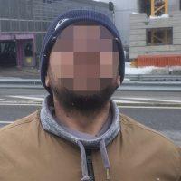 homme cherche femme mariée pour rencontre sexe sur Saint Hilaire de Riez