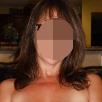 Rencontre massage nancy