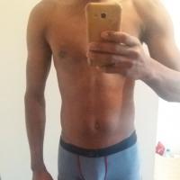 mec gay de Nantes actif ou passif