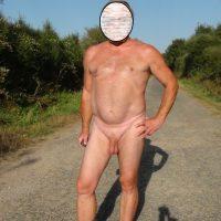 homme de noyon cherche plan sexe avec femme ronde