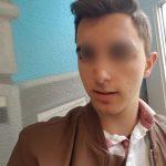 rencontre sexe sur Chalon sur Saône avec jeune homme