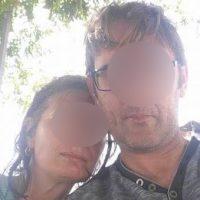 couple pour plan cul a trois sur Nanterre