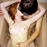 couple pour plan cul sur Evreux