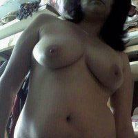 video porno francais en streaming photo femmes nue free hot webcams big asian tits libertines