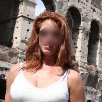 lesbienne de Saint Quentin recherche sensations fortes