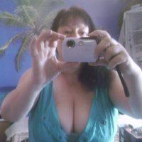 femme ronde cherche plan cul sur mirecourt