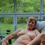 femme ronde pour plansexe a Bourg en Bresse