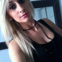 Promotional code for dating sites