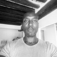 homme black de Maisons Laffitte cherche plancul
