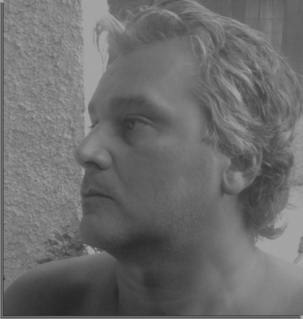 Homme Kool de Toulouse - Petites annonces Plancul