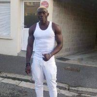 annonce coquine d'un homme black de Villers Cotterêts