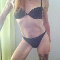 femme cougar pour chat webcam
