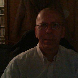 homme de orleans pour rencontre ephemere