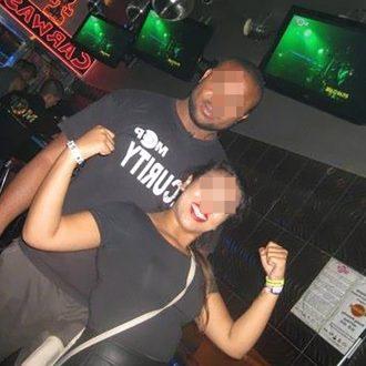 couple black cherche libertine sur nantes