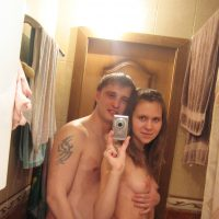 couple de Grenoble cherche homme pour tester sauna libertin