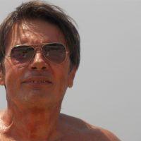 homme pour couple libertin à Cagnes sur Mer