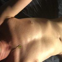 homme gay de Echirolles cherche plan