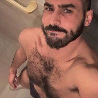 homme poilue et sexy de brest cherche rencontre sexy