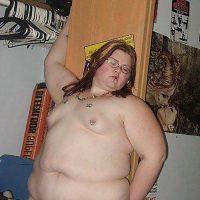 femme grosse Reims