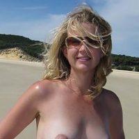 femme naturiste Grenoble