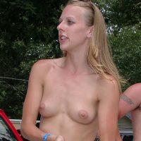 femme nudiste Montpellier