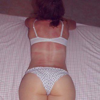 Plan cul Rencontre => Webcam Sexy