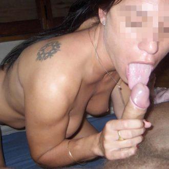 Rencontre sexe sur Roanne