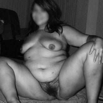 lille annonce femme cherche sexe site rencontre pour ado france